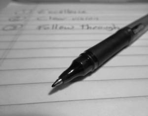 Pen2.bw